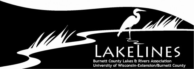 LakeLines Header Graphic