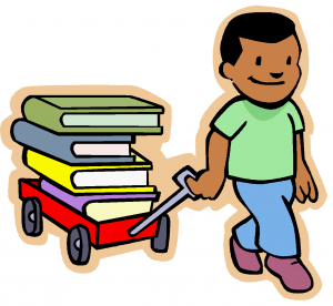 boy books wagon copy